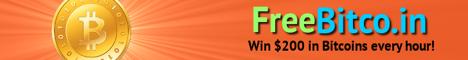 FreeBitcoin -- Have Fun to earn